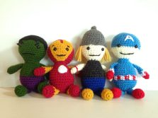 cropped-avengers.jpg